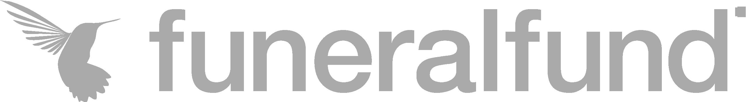 funeralfund logo
