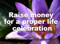 [Image:Life Celebration]