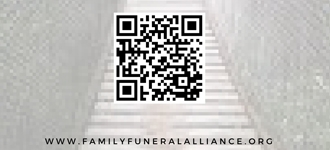 [Image: Family Funeral Alliance]